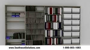 office racking system. Compact Office Shelving Unit Elfa System Modern Ideas Design Racking S