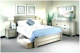 Remarkable Whitewash Bedroom Packages Diy Furniture Wood Sets For ...