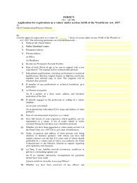 11 Full Block Style Letter resume title samples word sign in sheet ...