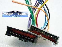 ford f radio wiring harness image pickup f 250 89 1989 car stereo wiring installation harness on 1989 ford f250 radio wiring