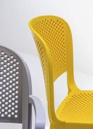 Image Canopy Pedrali Dome 75u20ac Facebook Pedrali Dome 75u20ac Chairs In 2019 Design Chair En Yellow