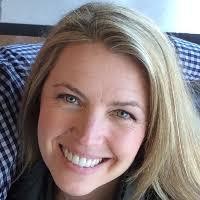 Brandy Littler, Licensed Independent Clinical Social Worker , MD ...
