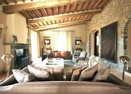 idea tuscan living room or tuscan living room decor living room colors decoration style living room