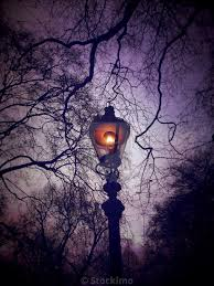 Old Fashioned Street Lights Old Fashioned Street Lamp License Download Or Print For