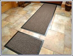 latex backed rugs top fl rug in kitchen under table rubber backed area rugs on washable