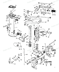 wiring diagram yamaha 90 outboard 1999 wiring discover your tohatsu lower unit diagram wiring diagram yamaha 90 outboard