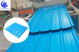 corrugated polycarbonate decorative waterproof plastic pvc roof sheets images