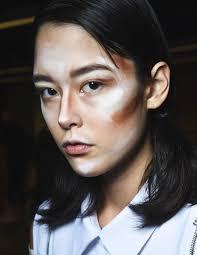 hood by air makeup mac