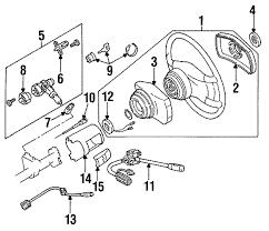 Wiring Diagram For 1984 Mercedes 380sl