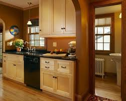 Small Picture Kitchen Light Wood Floor Design Pictures Remodel Decor and
