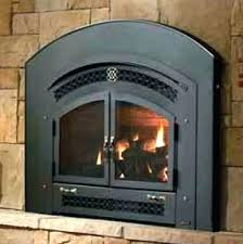 gas fireplace venting how to vent a gas fireplace natural vent gas fireplace vent free natural