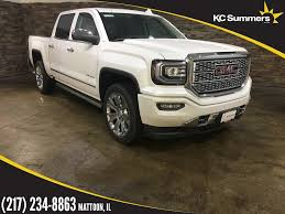 2018 gmc pickup pictures. delighful pictures new 2018 gmc sierra 1500 denali with gmc pickup pictures l