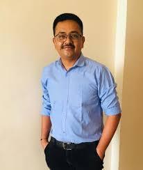 Dr. Premal Shah | DIBIZ Digital Business Cards