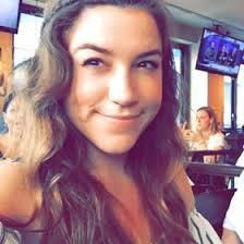 Aubrey Fitzgerald Facebook, Twitter & MySpace on PeekYou