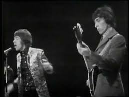 "<b>Rolling Stones</b> LIVE - ""<b>Let's</b> Spend The Night Together"" TOTP '67 ..."