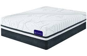 serta icomfort mattress. amazon.com: queen serta icomfort savant iii plush mattress: home \u0026 kitchen icomfort mattress v