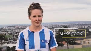 Geelong Region Soccer News - Geelong Region Women's Div 1 Pre ...