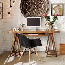 home office images. Global Office Home Images W