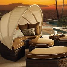 loopita bonita outdoor furniture. Five-piece Baleares Outdoor Lounger Loopita Bonita Furniture