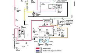 impressive universal fog light wiring diagram unique motorcycle fog impressive wiring diagram for a john deere stx38 john deere 455 wiring diagram wiring diagram