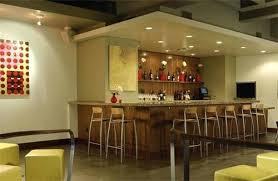 bar interiors design. Delighful Bar Bar Interior Design Interiors How Designers Sydney Intended M