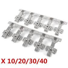 display cabinet glass door hinges lovely cabinet hinges cabinets