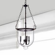 lighting lovely rustic wood chandelier