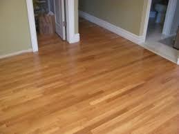 Chelsea Hardwood Flooring On Floor For Chelsea Hardwood Flooring 18
