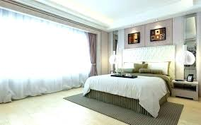 bedroom throw rugs rug for bedroom area rugs for bedrooms bedroom ter rugs bedroom rug cool