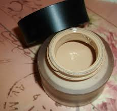 Armani Designer Foundation Review Lost In The Oyster Giorgio Armani Designer Shaping Cream