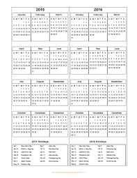 2015 Calendar Printable One Page Hd Wallpapers Download Free 2015