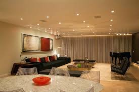 installing recessed lights 4 inch recessed lights and retrofit led lighting amazing can remodel how to installing recessed lights
