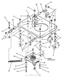 Kx 65 wiring diagrams kx 65 wiring diagrams ktm ktm 250 sx carburetor