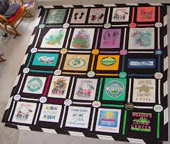 T Shirt Quilt Designs Â« How To Make A Quilt! & Download Wallpaper Quilts 1497x1272 Custom T Shirt Quilts . Adamdwight.com