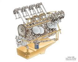 chevy 5 3 vortec engine diagram auto repair guide images gen iii versus gen iv gm engines page 4 pirate4x4 4x4 throughout chevy