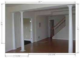 Howard County Design Build Remodeling Contractor Bathroom Best Bathroom Remodeling Columbia Md Interior