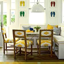 Furniture : Stunning Coastal Decorating Ideas For Living Rooms ...
