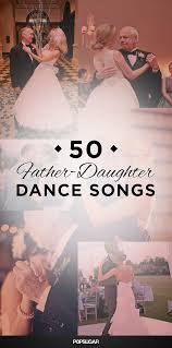 best 25 unique first dance songs ideas on pinterest good Wedding Dance Songs Swing wedding music 50 father daughter dance songs wedding first dance swing songs