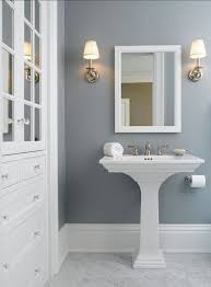 office color design. best 25 office paint colors ideas on pinterest bedroom wall and walls color design