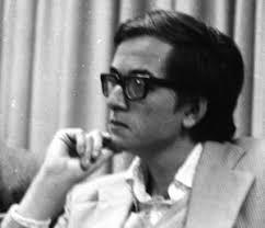 Alberto Flores Galindo fue un historiador e intelectual peruano. Nació en una familia de clase media ... - floresgalindo