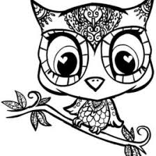 Small Picture Coloring Pages For Girls 10 And Up Give The Best Coloring Pages