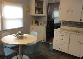 update mobile home kitchen cabinets new knobs and pulls work great