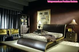 contemporary bedroom furniture chicago. Contemporary Bedroom Sets The Most Furniture Modern Chicago S