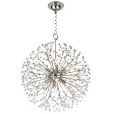 dunkirk chandelier by hudson valley lighting