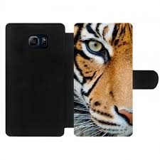 Personalized Samsung Galaxy Note 5 Wallet case (front printed) Create your own - EGOsketch