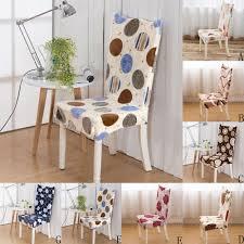 Dining Chair Cover Popular Velvet Dining Chair Covers Buy Cheap Velvet Dining Chair