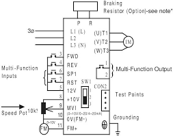 vfd wiring schematic diagram for 3 way switch two lights luxury variable frequency drive wiring diagram full size of wiring diagram for two three way switches variable frequency drive diagrams image free