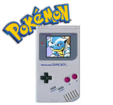 Due to its popularity, it has expanded to television series, movies, toys, card games pokémon firered is the reissued version of the original pokémon red game for game boy. Pokemon Red Blue Yellow Forum Pokemon Rby Neoseeker Forums