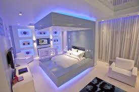 bedroom design for men. Men Bedroom Design For The True Inspiration Style - RomanticHomeDesign.com