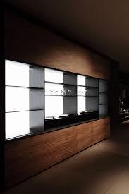 20 New Ideas For Kitchen Base Cabinets Sliding Doors Paint Ideas